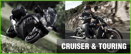 cruiser-touring