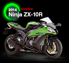 14zx10r_over